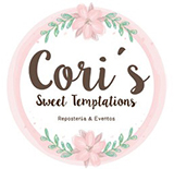 Cori's Sweet Temptations
