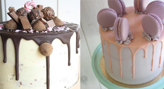 tarta drip cake copy