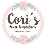 Cori's Sweet Temptations l Cursos de Reposteria en Madrid